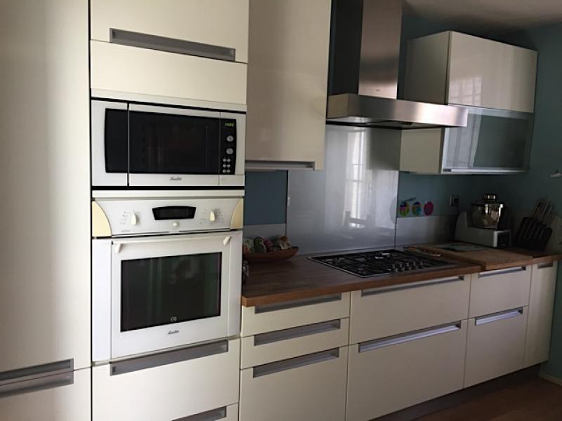 Sale house / villa Orgeval 895000€ - Picture 8