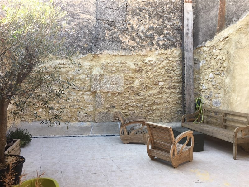 Sale house / villa Beziers 189 000€ - Picture 1