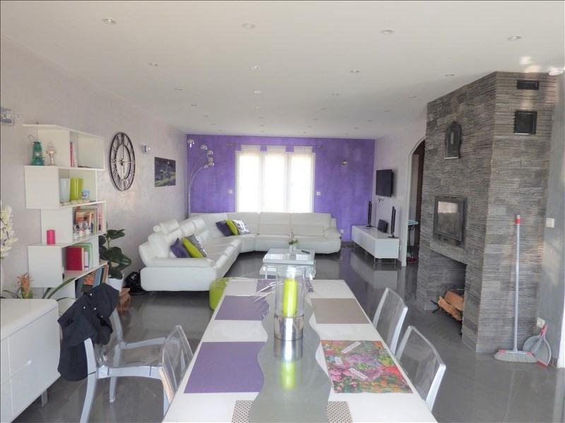 Vente maison / villa Brout vernet 155000€ - Photo 3
