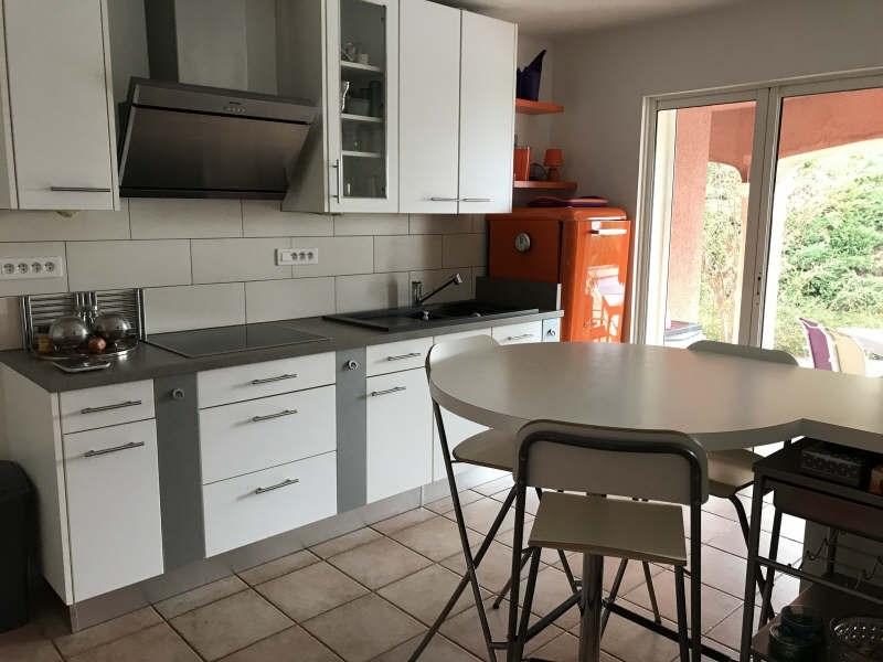 Vente de prestige maison / villa Carqueiranne 975000€ - Photo 4