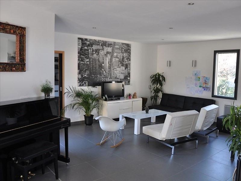 Vente maison / villa Montpellier 480000€ - Photo 1