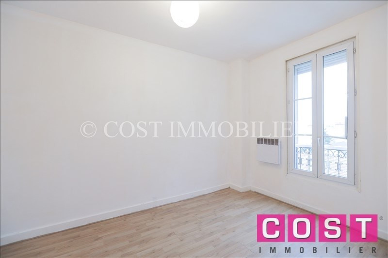 Verkoop  appartement Gennevilliers 143000€ - Foto 3