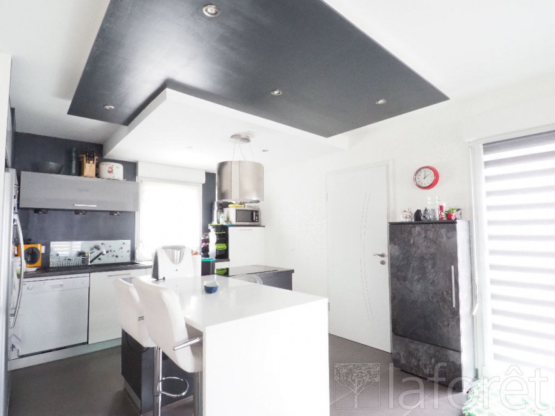 Vente maison / villa Erstein 275000€ - Photo 2