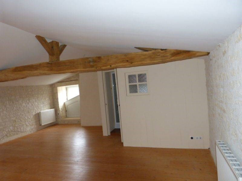 Rental house / villa Barbezieux-saint-hilaire 795€ CC - Picture 8