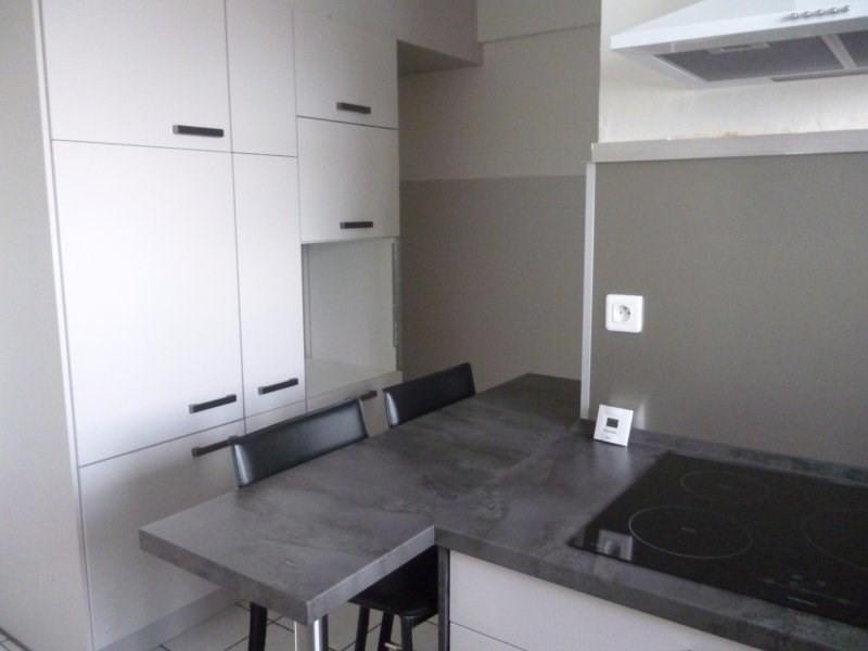 Location appartement Tarbes 810€ CC - Photo 2