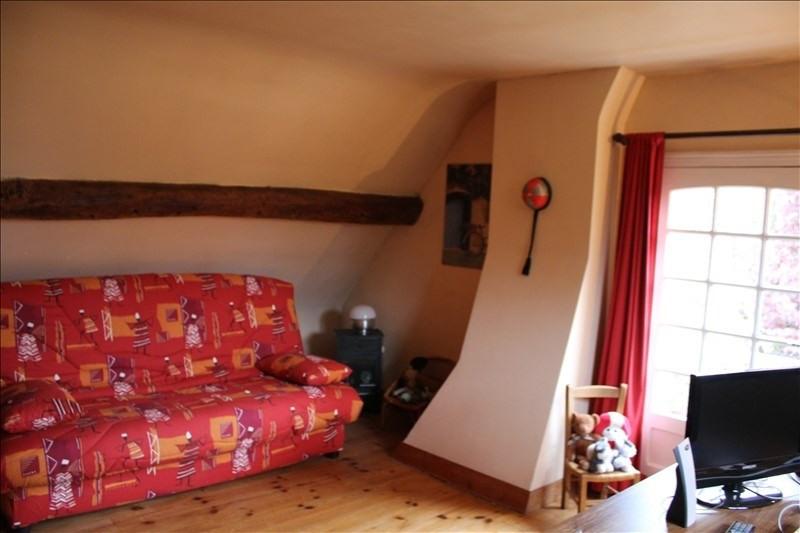 Verkoop  huis Maintenon 313900€ - Foto 7