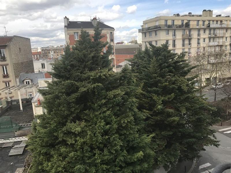 Location appartement Montreuil 780€ CC - Photo 6