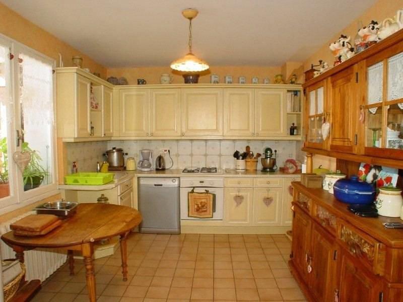 Vente maison / villa St agreve 167500€ - Photo 3