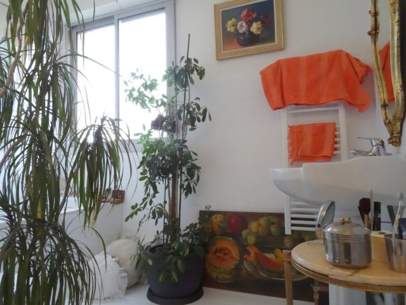 Vente appartement Agen 76 500€ - Photo 10