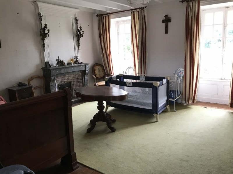 Vente maison / villa Neville sur mer 292600€ - Photo 6
