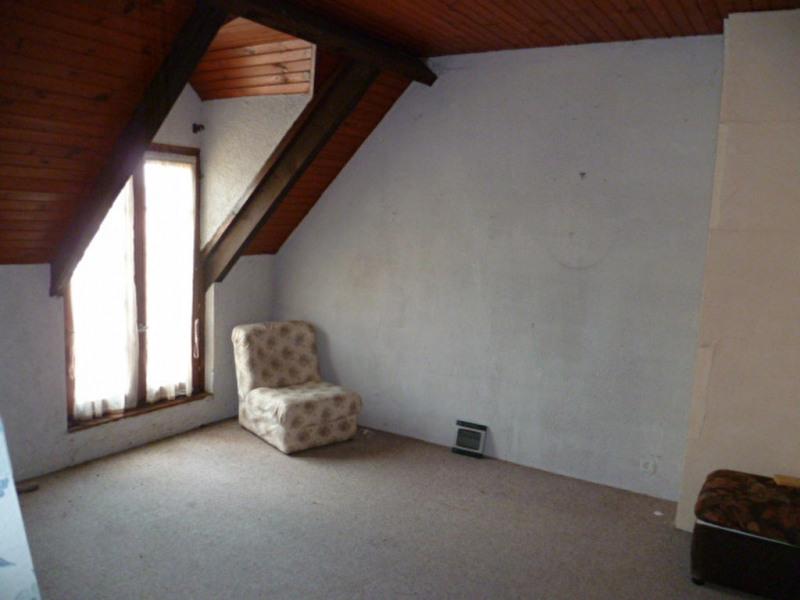 Sale house / villa Mouroux 158000€ - Picture 6