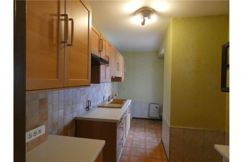Vente appartement Neuilly-sur-marne 208900€ - Photo 17