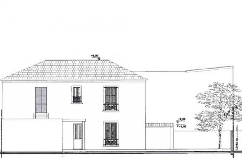 Vente maison / villa Bois colombes 655000€ - Photo 16
