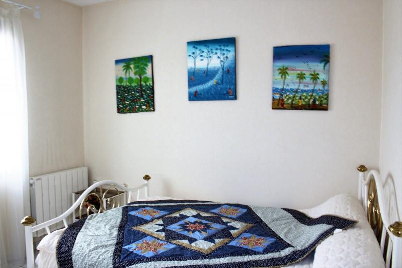 Deluxe sale house / villa Chateau d olonne 624000€ - Picture 8