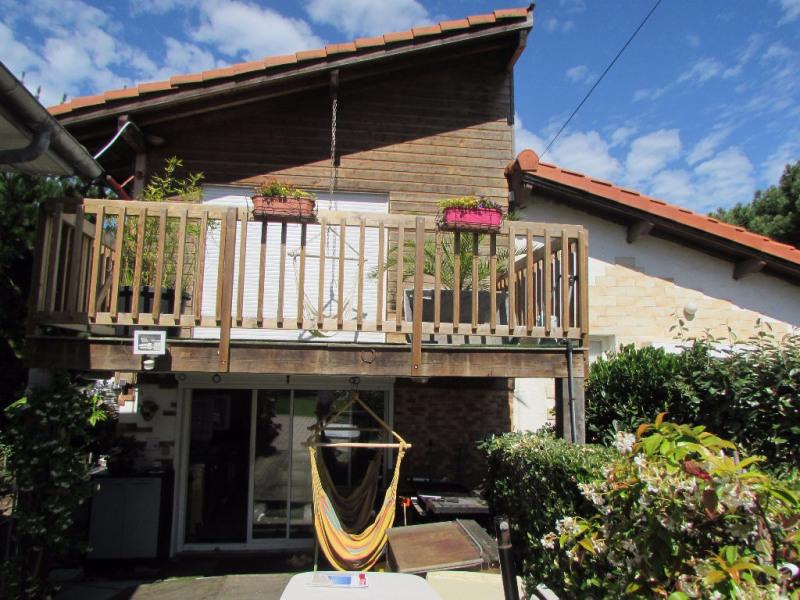 Vente maison / villa Vieux boucau les bains 441000€ - Photo 11