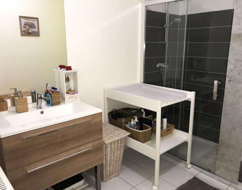 Vente appartement Sainte-geneviève-des-bois 249000€ - Photo 6