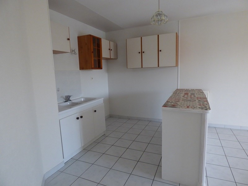 Location appartement St alban leysse 720€ CC - Photo 5