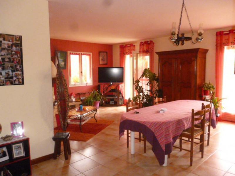 Sale house / villa Saint sulpice de royan 244000€ - Picture 4