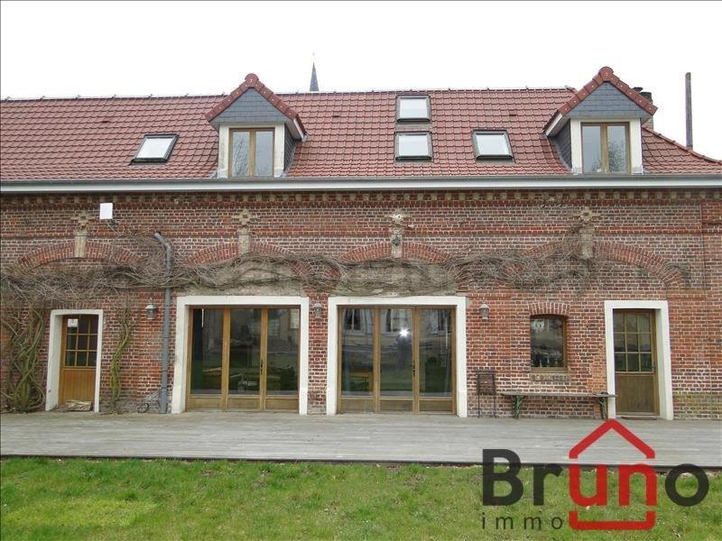 Verkoop  huis Gueschart 285000€ - Foto 2