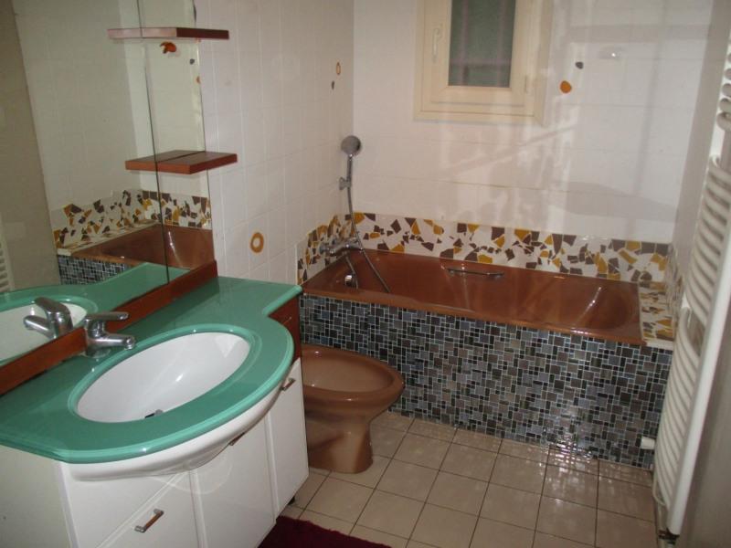 Sale house / villa La ferte milon 190000€ - Picture 8