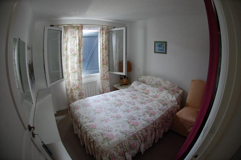 Sale house / villa Six fours les plages 485000€ - Picture 8