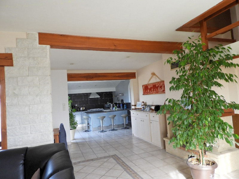 Sale house / villa Saint palais sur mer 315 000€ - Picture 7