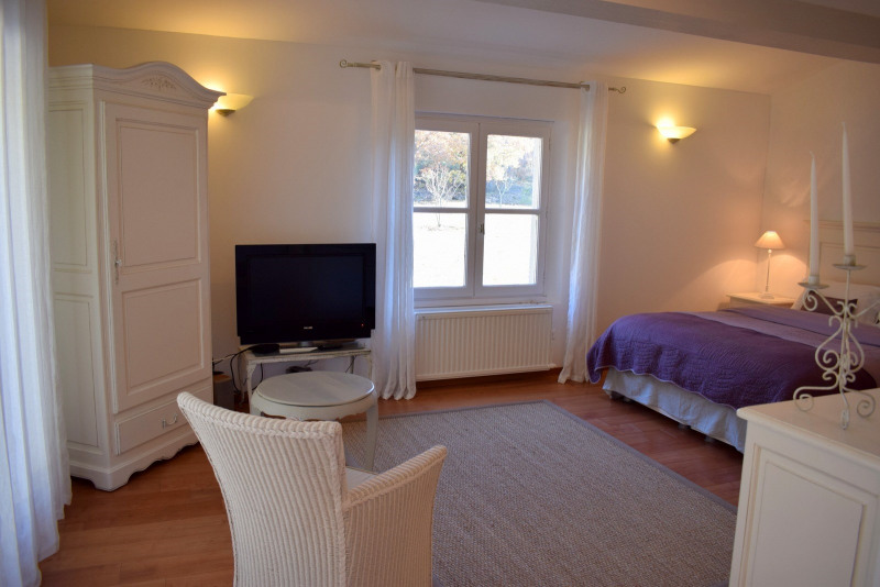 Immobile residenziali di prestigio casa Fayence 1085000€ - Fotografia 38