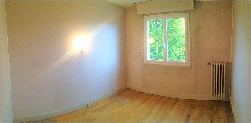 Sale apartment Juvisy sur orge 190000€ - Picture 2