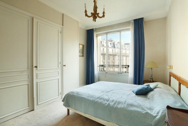 Vente de prestige appartement Paris 18ème 995000€ - Photo 6