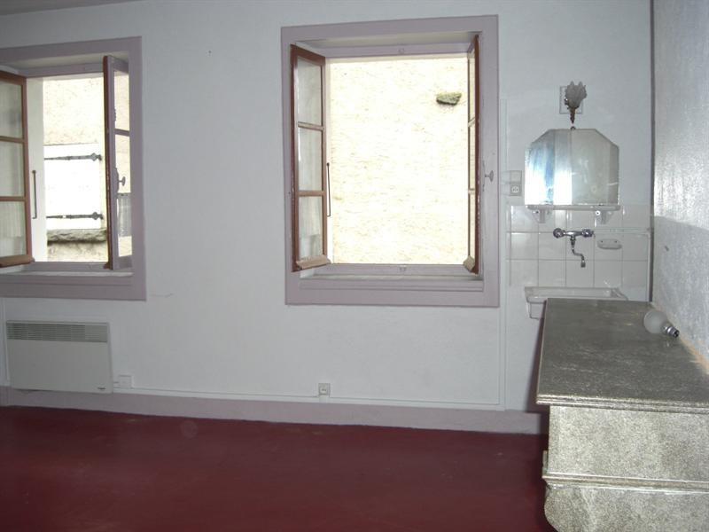 Vente maison / villa Veria 55 000€ - Photo 5