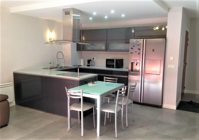 Vente appartement Sucy en brie 300000€ - Photo 1