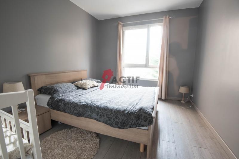 Sale apartment Courcouronnes 149900€ - Picture 7