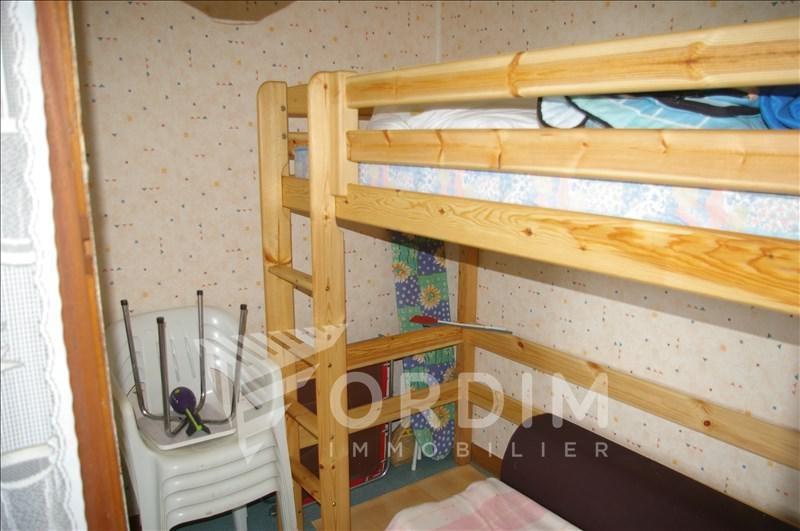 Vente maison / villa St sauveur en puisaye 15000€ - Photo 4