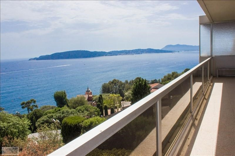 Vente de prestige appartement Toulon 1 050 000€ - Photo 5