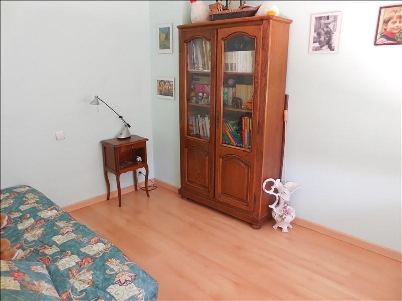 Sale house / villa Toulouse 274000€ - Picture 9