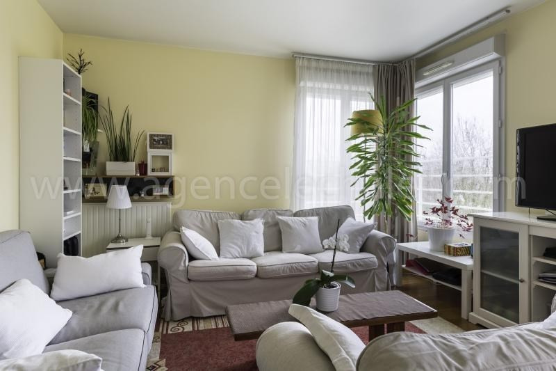 Vente appartement Orly 238000€ - Photo 8
