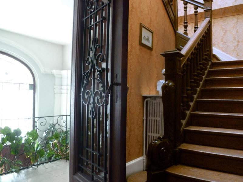 Deluxe sale apartment Poitiers 657200€ - Picture 10