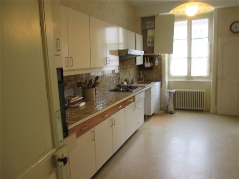 Vente appartement Macon 116000€ - Photo 9