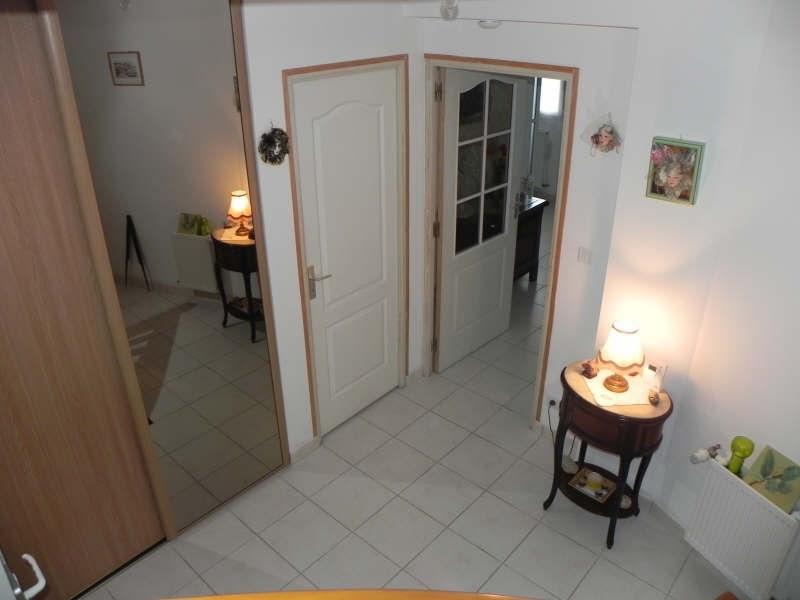 Sale house / villa St quay perros 312000€ - Picture 8