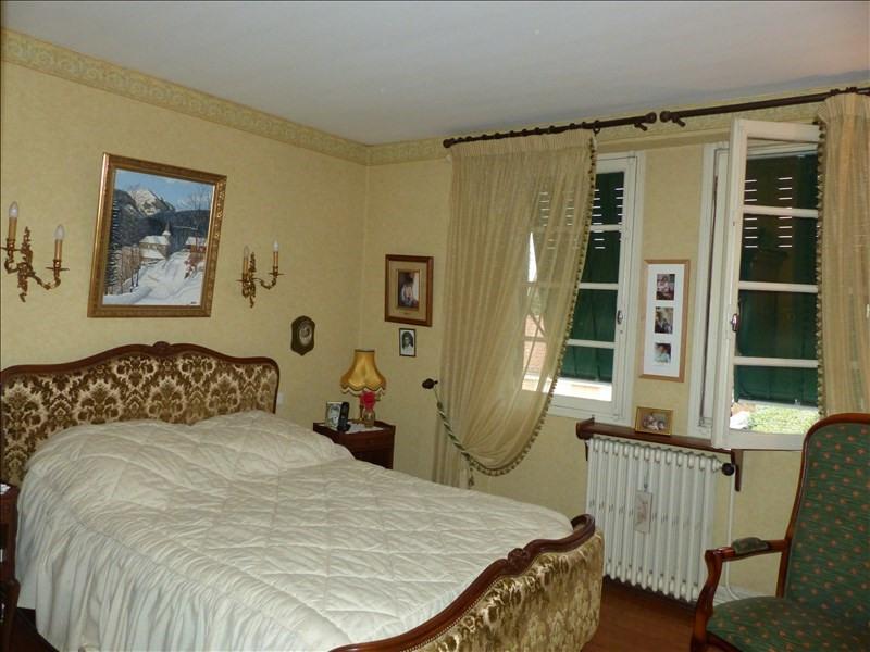 Vente maison / villa Aussillon 140000€ - Photo 4