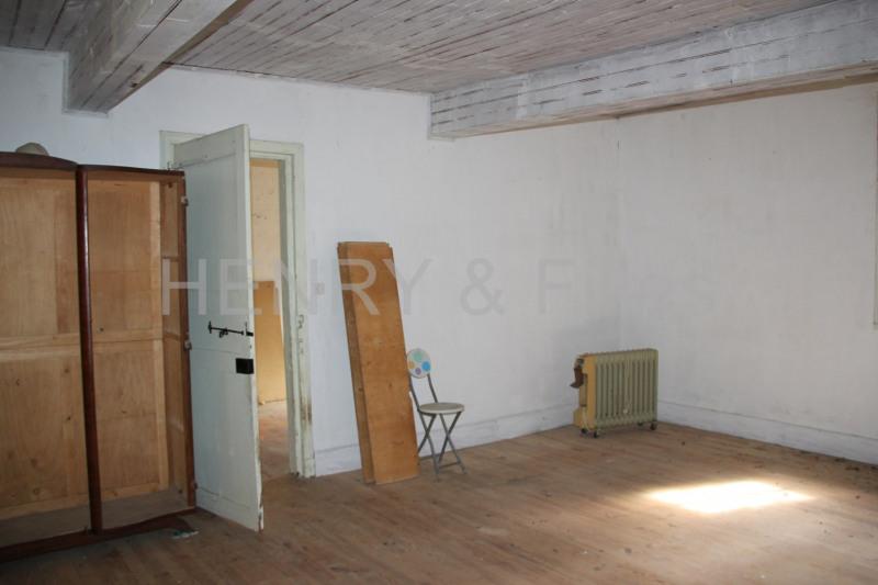 Sale house / villa Lombez 8 min 170000€ - Picture 16