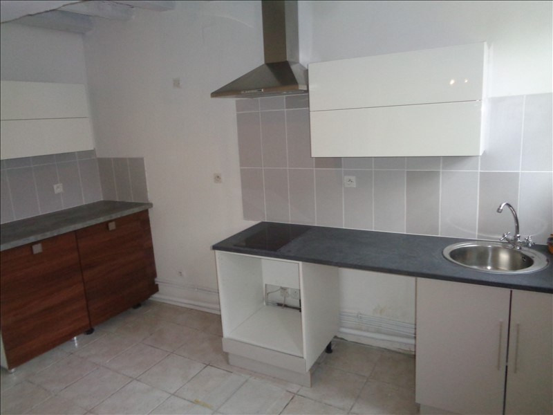 Location appartement Chaingy 600€ CC - Photo 3