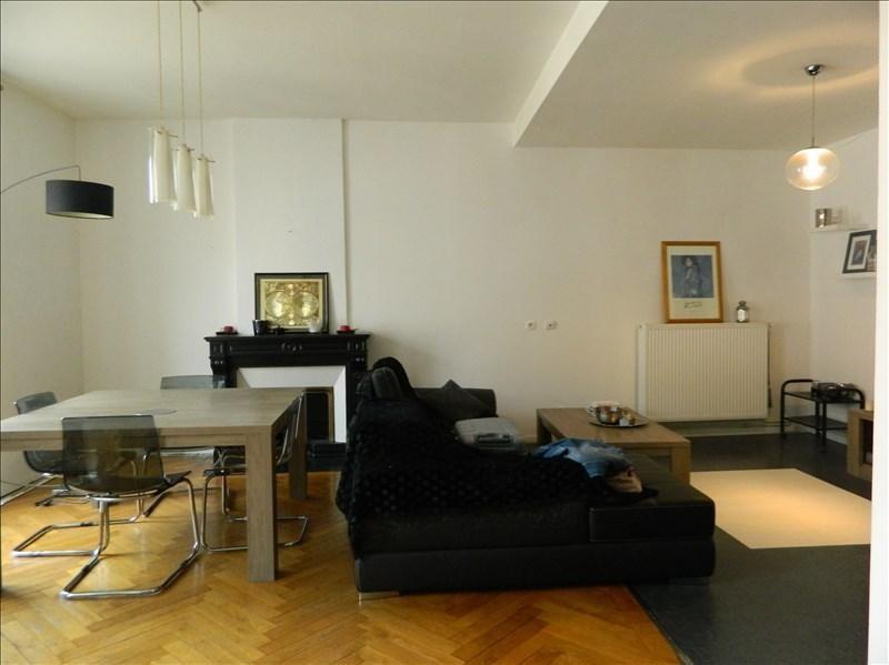 Location appartement Roanne 585€ CC - Photo 5