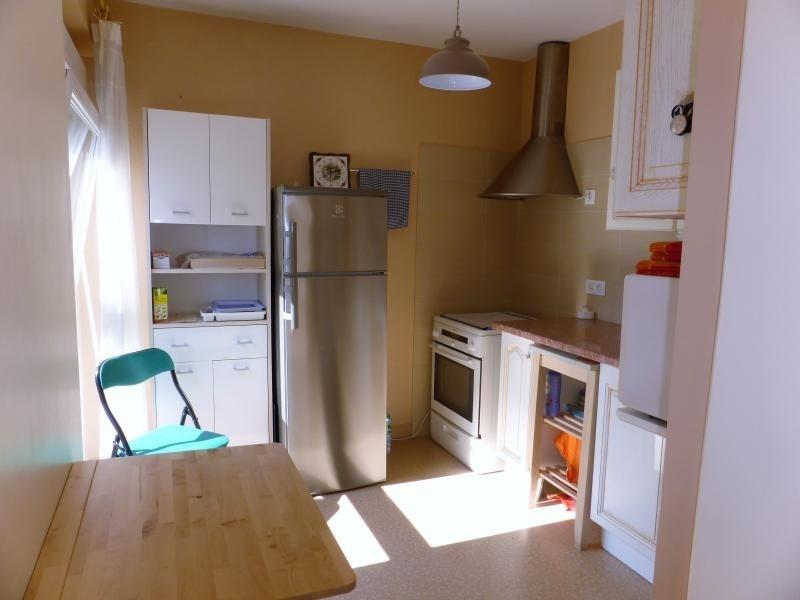 Sale apartment Colmar 117000€ - Picture 3