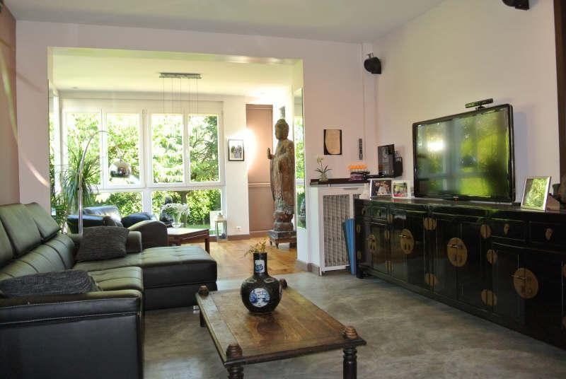 Vente maison / villa Villemomble 749500€ - Photo 4