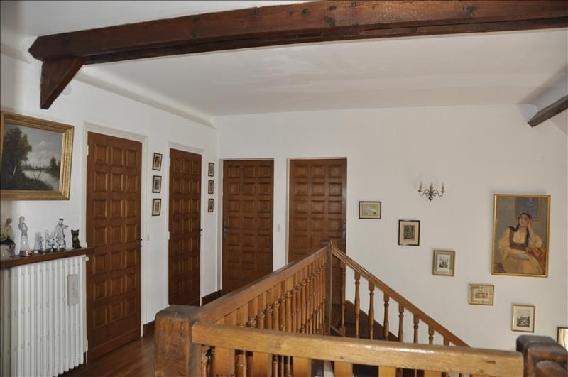 Vente maison / villa Soissons 420000€ - Photo 6