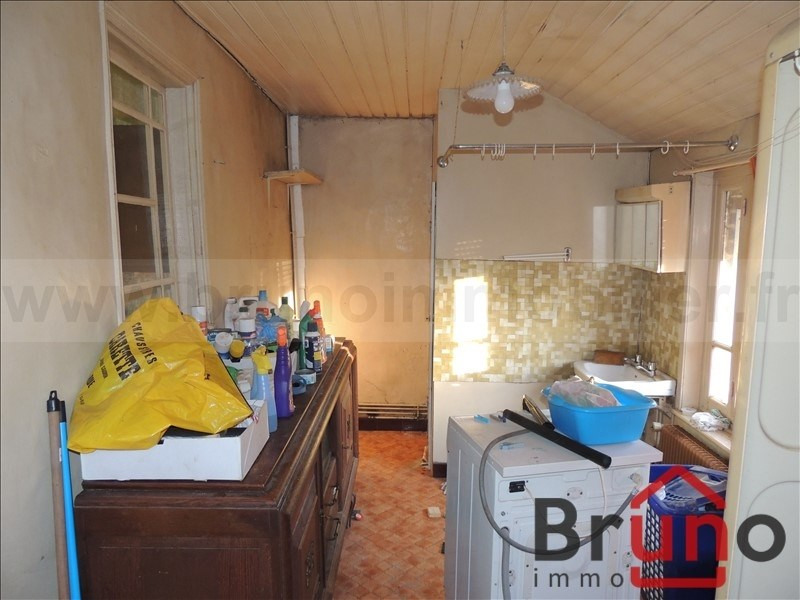 Sale house / villa Arry 114000€ - Picture 4