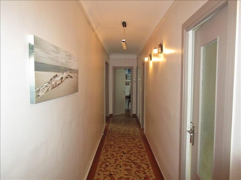 Venta  apartamento Saint-cyr-l'école 245000€ - Fotografía 9