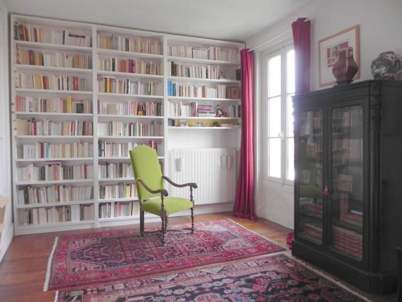 Sale house / villa Agen 370000€ - Picture 12
