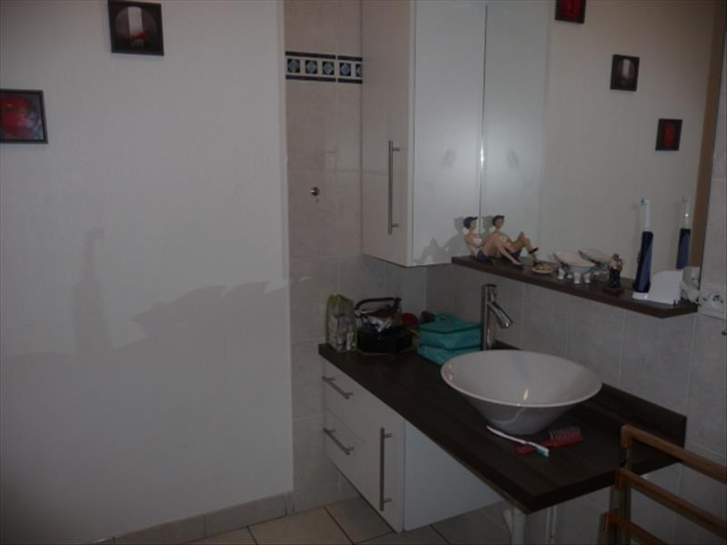 Vente appartement Beaucouze 169 600€ - Photo 5